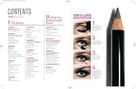 booktopia bobbi brown makeup manual for everyone from beginner