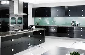 Kitchen Pantry Cupboard Designs Aluminium Cupboard Designs Home Decor U0026 Interior Exterior