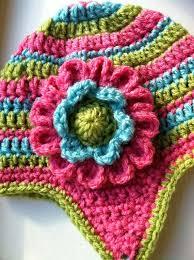 Free Pattern For Crochet Flower - 795 best crochet flowers u0026 motifs images on pinterest crochet