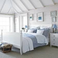 Cottage Themed Bedroom by Beachy Bedroom Furniture Best Home Design Ideas Stylesyllabus Us