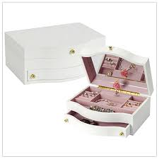 ring pop boxes white jewelry box for and