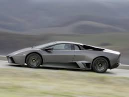 lamborghini background lamborghini background hd hueputalo pinterest backgrounds