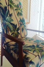 best 25 tropical recliner chairs ideas on pinterest style