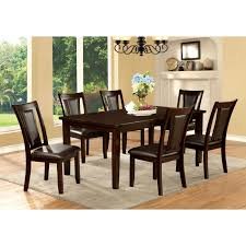 round dining room set marchella sage round dining table gray