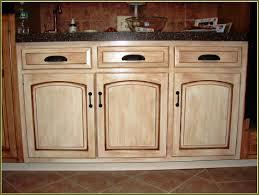 distressed kitchen cabinets diy u2013 taneatua gallery