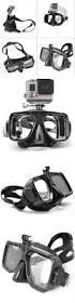 viral brand offers premium goggles the 25 best diving videos ideas on pinterest scubas what is
