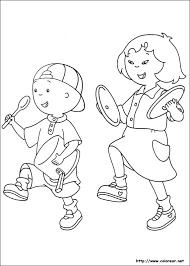 hd wallpapers caillou printable coloring pages bhab3d gq