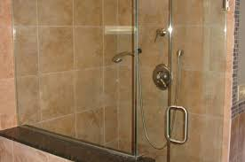 shower fantastic frameless shower door pictures frightening