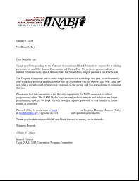 best solutions of cover letter examples for journalism job with