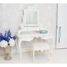 french dressing tables from the french bedroom company