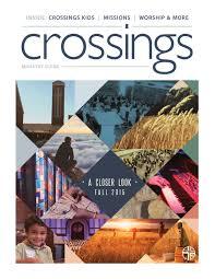 crossings magazine fall 2015 by crossings community church issuu