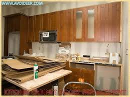 home depot kitchen base cabinets unfinished base kitchen cabinets s unfinished kitchen base cabinets
