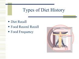 nutritional assessment ppt video online download