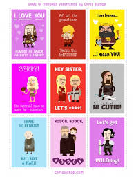sherlock valentines day cards of thrones s day cards oh no they didn t