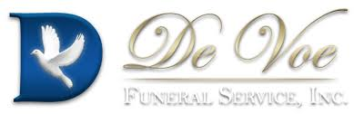 Foundation For Fighting Blindness Community Service Devoe Funeral Service Serving Washington New J