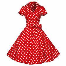 style of dresses amazon com