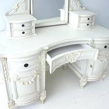 Dressing Vanity Table Dressing Table Ideas Best Bedroom Makeup Vanity Ideas On Vanity