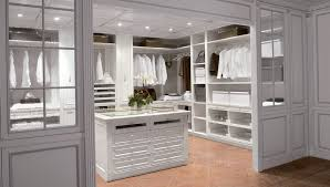 walk in closets 17 brilliant feminine walk in closets that are
