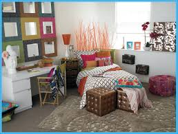 Cool Bedroom Designs For Teenage Girls Classic Pink Bedroom Ideas For Teenage Girls With Medium Sized