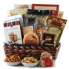 healthy food gift baskets healthy gift baskets guiltless pleasures healthy gift basket diygb