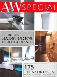 architektur und wohnen architektur und wohnen szene on andere mit architektur wohnen 20