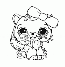 coloring animal coloring pages printables detailed