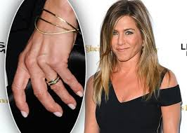 aniston wedding ring aniston wedding ring photos popular wedding ring 2017