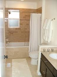 unfinished bathroom vanity cabinets originalviews unfinished oak
