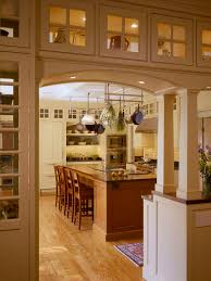 Room Divider Cabinet Beauteous 80 Kitchen Dividers Cabinets Decorating Design Of