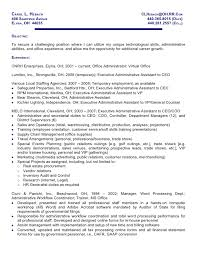 Sample Paralegal Resume by Legal Assistant Cover Letter Sample Resume Sample Legal Secretary