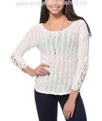 women clothing canada online women clothing enjoy great discount