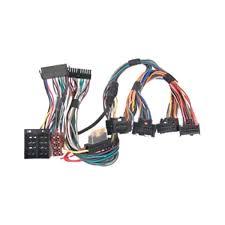 parrot ck3100 wiring diagram pdf