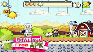 scribblenauts remix apk scribblenauts remix free family walkthroughs