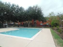 woodlake on the bayou floor plans pet friendly apartments for rent in houston tx p 2
