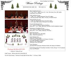 wedding backdrop rentals utah county wedding rentals utah winter pkg weddings for less inc