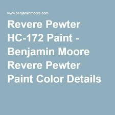 the 25 best pewter paint ideas on pinterest dinning room colors