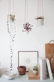 Best  Scandinavian Office Ideas On Pinterest Scandinavian - Home interior design blogs