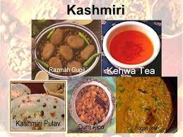 delicious indian cuisine