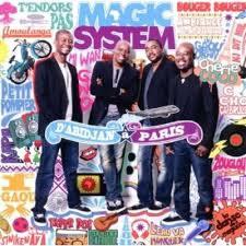 Magic System Meme Pas Fatigue - d abidjan 罌 paris best of magic system magic system songs