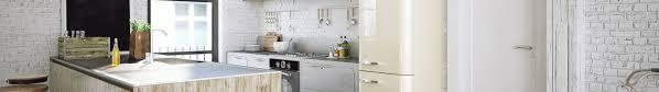 designer kitchen furniture gandan catalogs of decorative furniture handles designer kitchen
