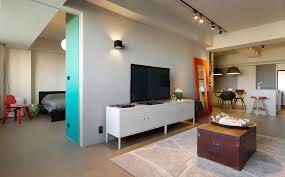 350 Square Feet Fresh Studio Apartment Design Ideas 350 Square Feet 6976