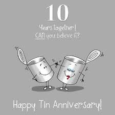 10 year wedding anniversary gift ideas 10 year anniversary quotes captivating 10 wedding anniversary