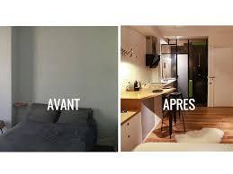 creer une cuisine dans un petit espace creer une cuisine dans un petit espace maison design bahbe com