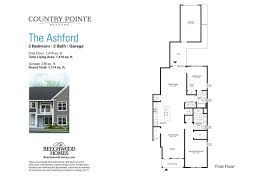100 homes with two master suites first floor master bedroom