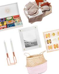 gift for mom 32 perfect gifts for moms and mothers in law martha stewart weddings