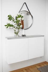 Ikea Entryway Table 273 Best Ikea Love Images On Pinterest Live Ikea Hacks And Home