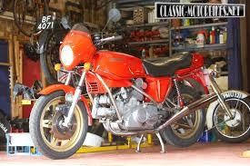rolls royce motorcycle hesketh v1000 classic motorbikes