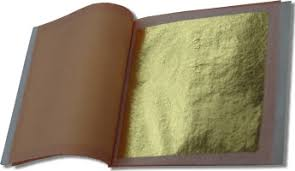 Where To Buy Edible Gold Leaf Buy 24k Gold Leaf L A Gold Leaf U S