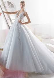 collection wedding dresses collection 2018 wedding dresses