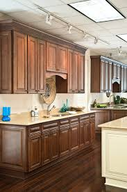 Cabinet Refacing Charlotte Nc by Kitchen Cabinets Charlotte Nc Custom Kitchen Design And Remodeling